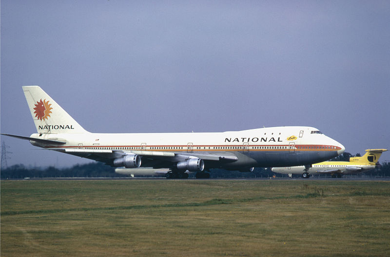 File:National Airlines 747 (6153752723).jpg - Wikimedia ...