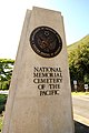National Cemetery of the Pacific (5268323800).jpg