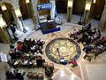 National Day of Reason in Minnesota (2).jpg