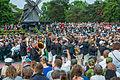 National Day of Sweden 2014 DSC 6629.jpg