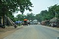 National Highway 2B - Supur - Birbhum 2014-06-28 5169.JPG
