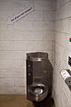 National Museum of Crime and Punishment - Silver Toilets (5334764707).jpg