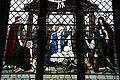 Nativity scene - geograph.org.uk - 1032764.jpg