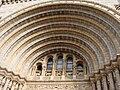 Natural History Museum.003 - London.JPG