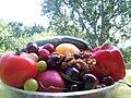 Natural foodstuff.JPG