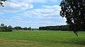 Naturschutzgebiet Stockshof Behlower Wiesen 06.JPG