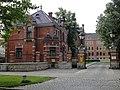 Naumburg Kadettenanstalt (03).jpg