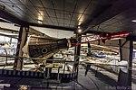 NavalAirMuseum 4-30-17-2636 (34416154996).jpg