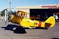 Naval Aircraft Factory N3N-3 (4687463948).jpg