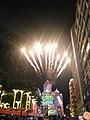 Navidad en Santiago de Cali 14.jpg