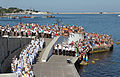 Navy Day Sevastopol 2012 G02.jpg