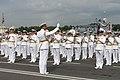 Navy Day in Russia 2017 (9).jpg