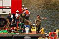 Navy at I-35 Bridge Collapse DVIDS53305.jpg