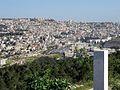Nazareth the magical city 1.jpg