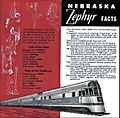 Nebraska Zephyr trains and car names.jpg
