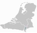 Nederlands-sittards.png