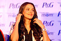 Neha Dhupia at P&G's 'Thank you, Mom' event 08.jpg