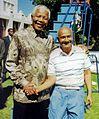 Nelson-Mandela-Sri Chinmoy-Pretoria.jpg
