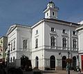 Nemzeti Színház (2937. számú műemlék) 9.jpg