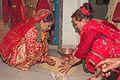 Nepali Hindu Wedding (47).jpg
