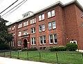 Nesbit Hall Kingston PA.JPG