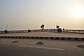 Netaji Bridge Over Kathajodi River - Ring Road - Cuttack 2018-01-26 0233.JPG