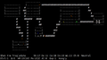 Nethack-usual-cropped.png
