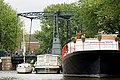 Netherlands-4094 - Lift Bridge (11714022553).jpg