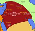 Neu-Babylonisches-Reich.png