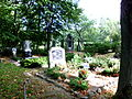 Neu Töplitz Friedhof 4.jpg
