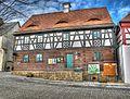 Neualbenreuth Tourist-Information.jpg
