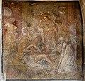 Neunkirchen am Brand Kirche Fresco-20210411-RM-160944.jpg