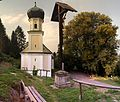 Neurandsberg kirche.jpg