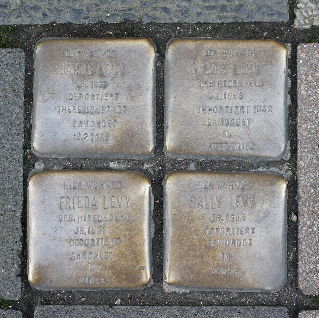 Neuwied Stolpersteine95.JPG