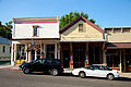 Nevada City Downtown Historic District-20.jpg