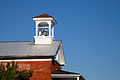 Nevada City Firehouse Number Two-7.jpg