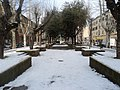 Neve a Roma - panoramio (25).jpg