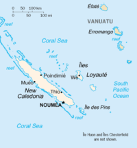 New Caledonia-CIA WFB Map.png