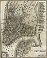 New York, 1842.jpg