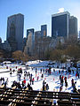 New York. Central Park. Wollman Rink (2797924946).jpg