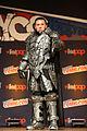 New York Comic Con 2014 - General Zod (15335923900).jpg