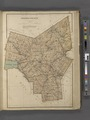 New York State, Plate No. 22 (Map of Oneida County) NYPL2056519.tiff