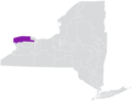 New York State Senate District 62 (2012).png