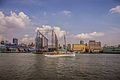 New York from the Hudson (7259368332).jpg