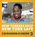 New Yorkers Keep New York Safe (25872379761).jpg