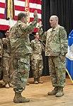 New command - new rank 170916-A-UQ307-265.jpg