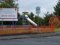 New playpark - geograph.org.uk - 1523731.jpg