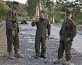 New road ensures civilian safety during Balikatan exercise 140504-M-PU373-023.jpg