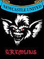 NewcastleGremlins.JPG