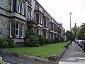 Newcastle University - Park Terrace.jpg
